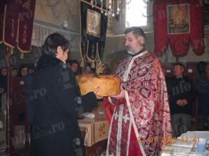 Sf Sava (1)