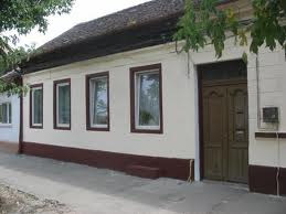 case castanilor