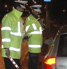 politie contr