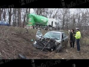 Accident Soceni (6)