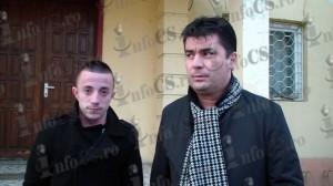 Bolosin Romeo (2)