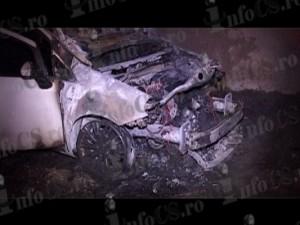 Foc masina  (3)