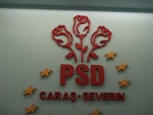 PSD T (2)