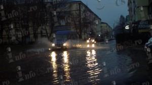 Ploaie martie (17)