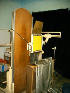 aparat radiologic 003