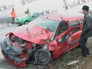 Accident km 8 (4)