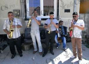 muzicanti 10