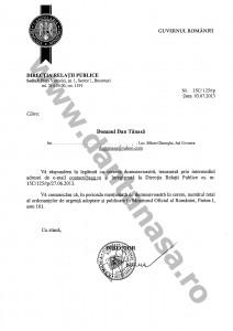 Ordonante-urgenta-guvern-Victor-Ponta-mai-2012-iunie-2013-dantanasa-ro