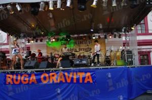 Ruga Oravita 2013 (105)