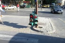 semafor rupt1