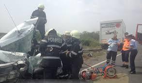 accident belint