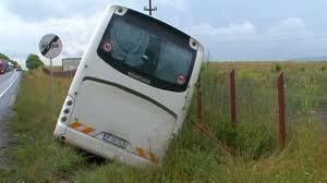 autobuz sant