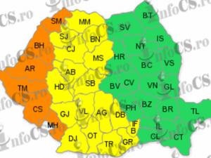 cod-portocaliu-de-canicula-pentru-vestul-tarii-100532-1