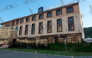 HOTEL_ROGGE_BEST_WESTERN_PLUS