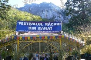 Festival rachie 2008 (10)