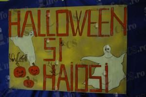 Halloween 2013 (143)