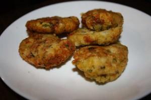 chiftele-legume2