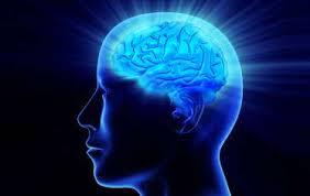 mintea umana