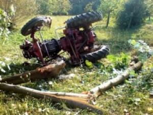tractor rast1