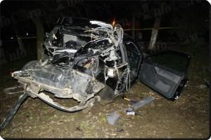 Accident Intim (2)