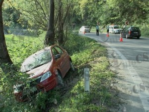 Accident dn 58 (2)