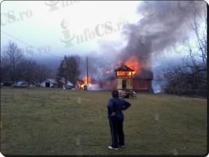 Foc Bucova (1)