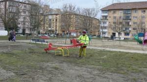 Lucrari parc (2)