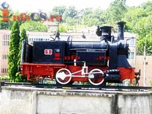 locomotive1