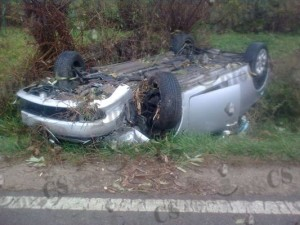 Accident C Caransebes (7)