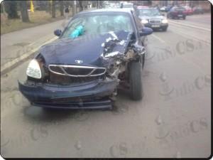 Accident triaj (4)