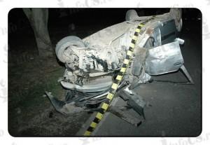 Accident Obreja (7)