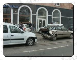 Accident Unicat (10)