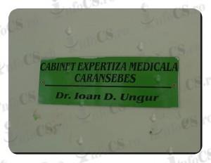 Caransebes dr Ungur (2)
