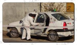 Taxi 14 mart (11)