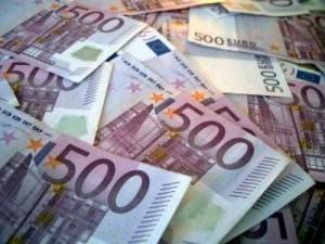 euroile (1)