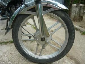 moped fetaliu