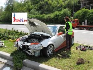 Accident pasti (2)