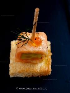 aperitiv cu somon3