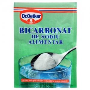 bicarbonat_de_sodiu