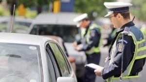 politisti-in-trafic-1