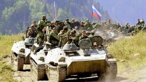 tancuri convoi