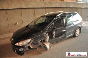 Accident Nasturel (3)