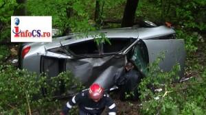 Accident km6 (1)