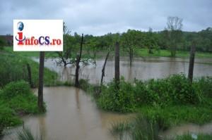 Inundatii Ezeris 4 mai (17)