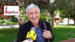 Mircea Diaconu la Resita 11 mai (10)