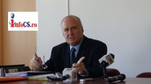 P Aghescu (2)