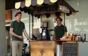 cafeneaua-pe-roti