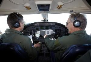 piloti-cockpit