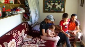 Ajutor familie (29)