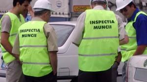 Inspectia-muncii